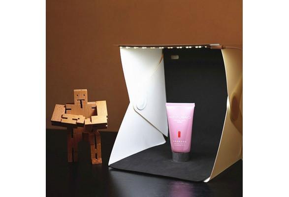 MaBox™ Super Studio Portable !