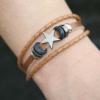 Bracelet Pour Femme et Homme