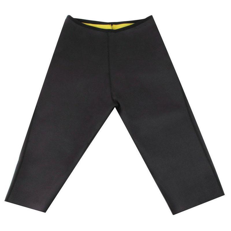 Pantalon corps minceur
