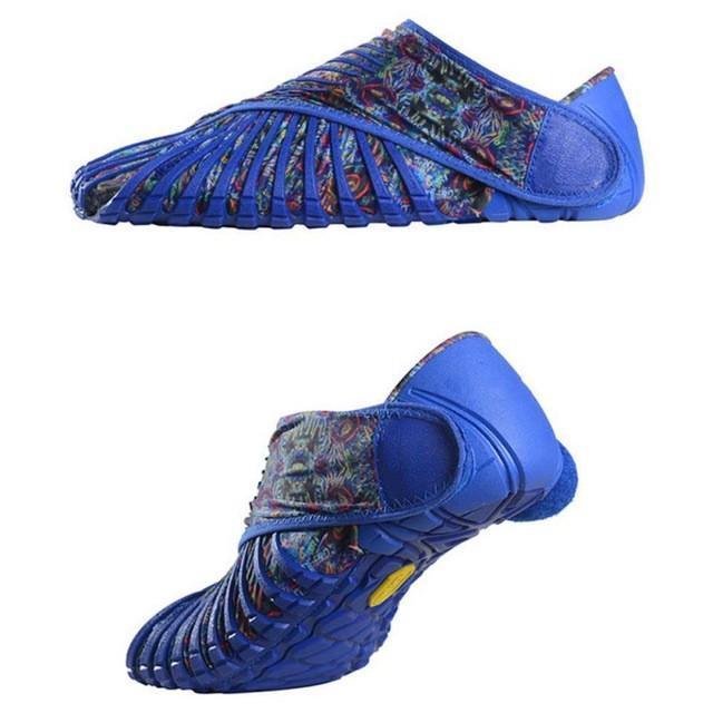 Multisports Chaussures pour hommes et femmes