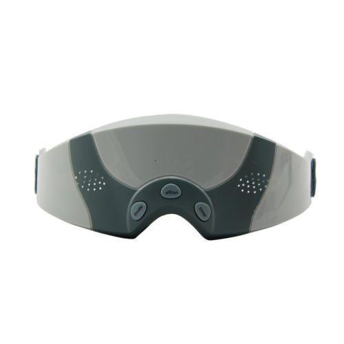 Masque  magnétique Anti-fatigue