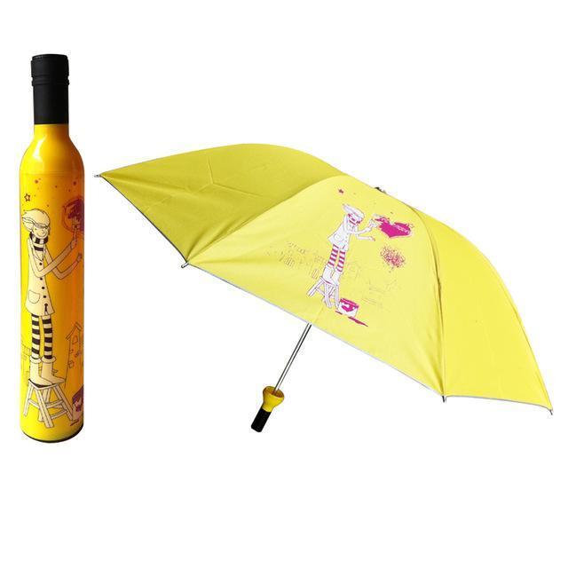 Parapluie Anti UV / Pour femmes