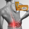 Crème Analgésique - Douleurs articulaires