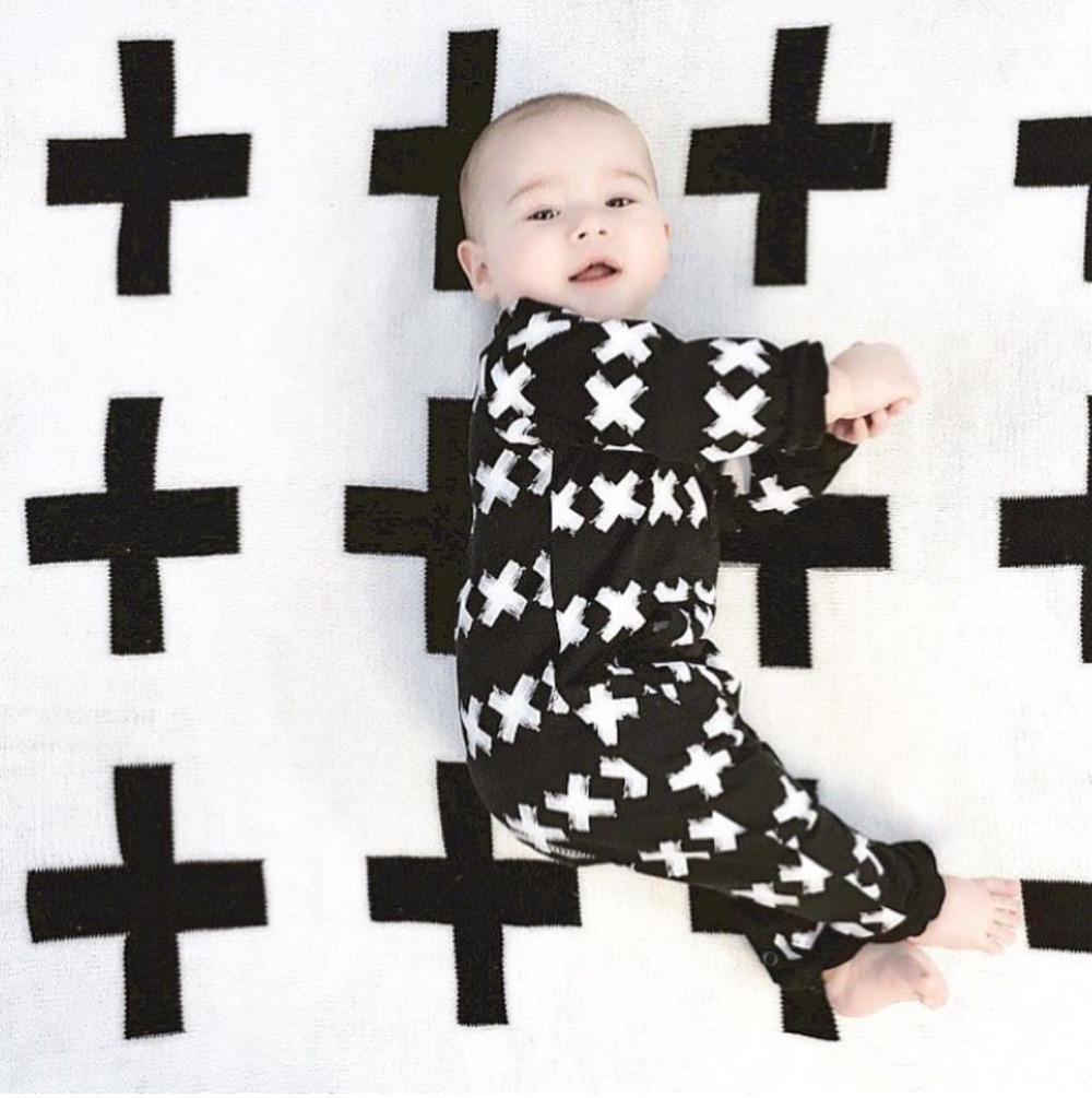 Pyjama – Combinaison pour enfants
