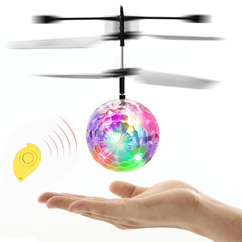 Drone-Hélicoptère  pour enfants