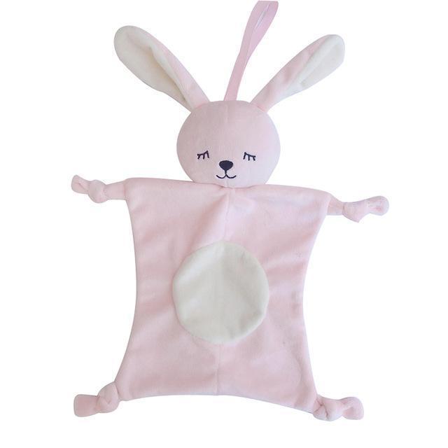 Super serviette apaisante  pour enfant