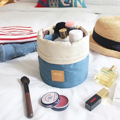 Sacs De Maquillage De Voyage