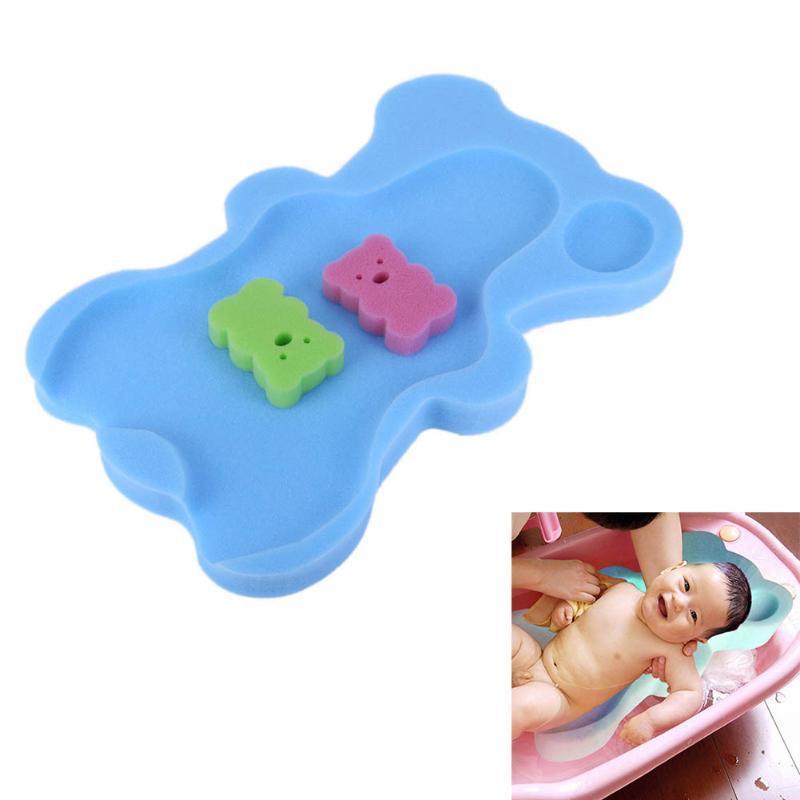 Baignoire de bain pour bébé
