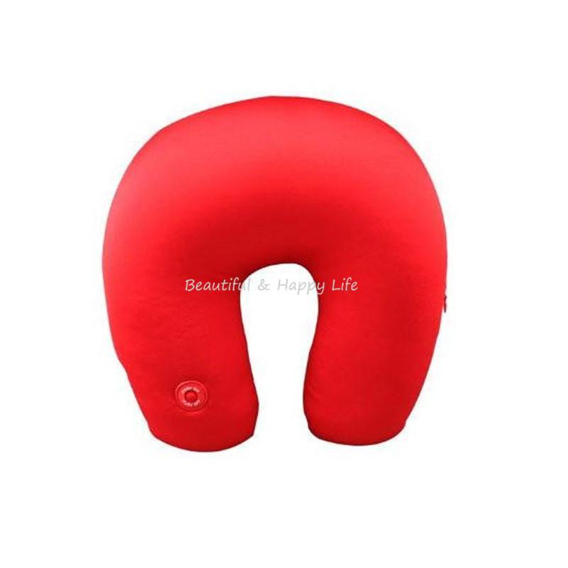 Super oreiller de massage de cou