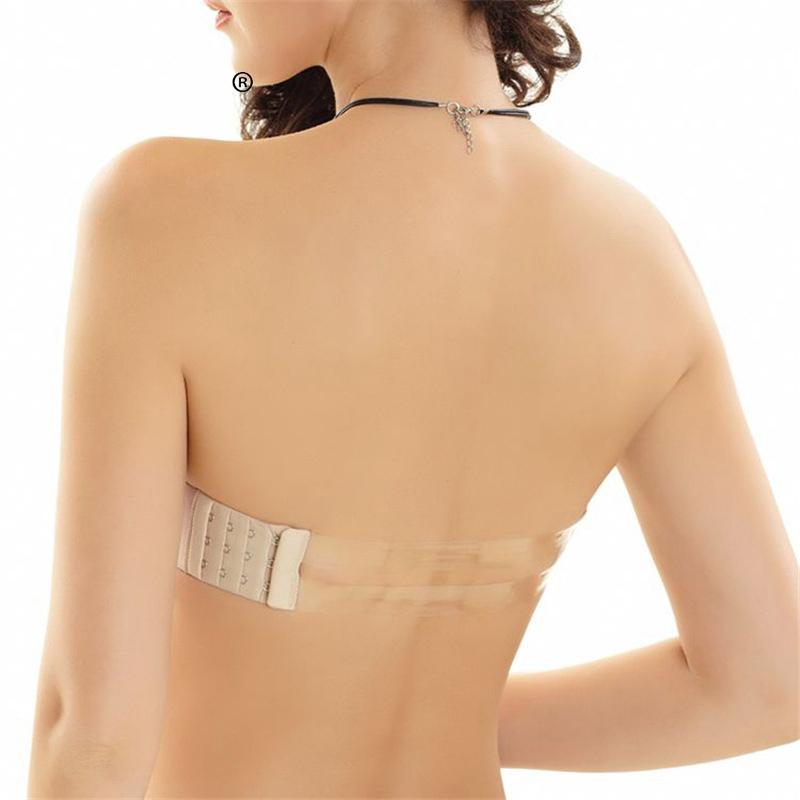 Soutien-gorge pour redressement des seins