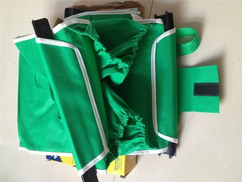 BagShop™ Super sac de courses