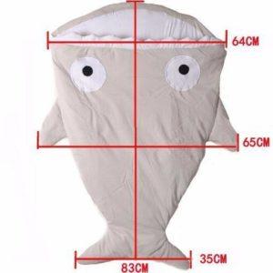 Mignon sac de couchage