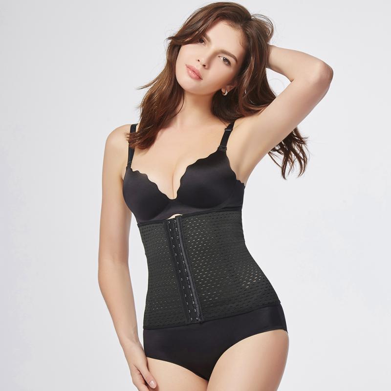Joli corset minceur