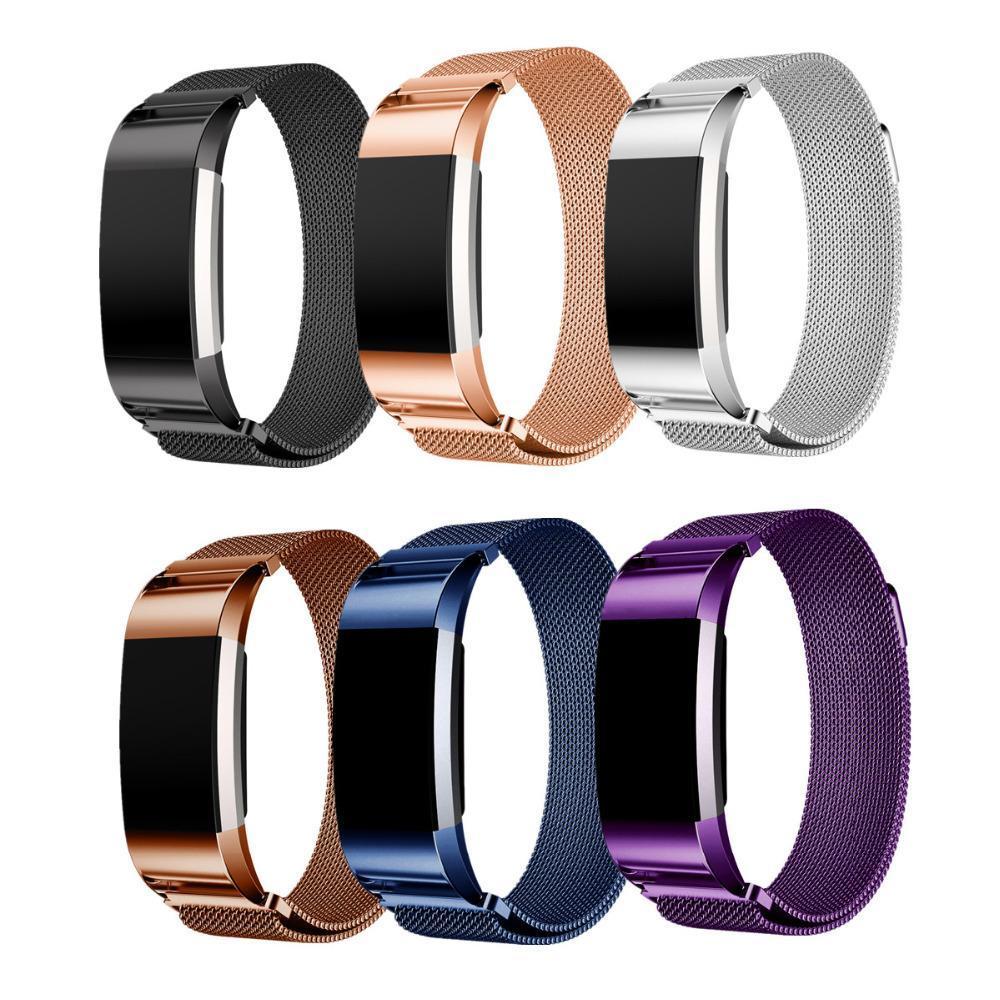 Magnifiques Bracelets magnétiques