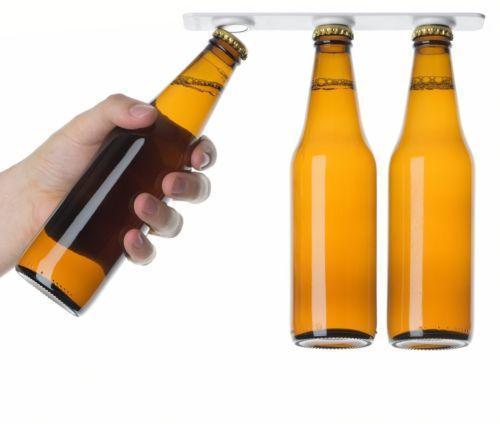 Sticks magnétiques pour bouteilles