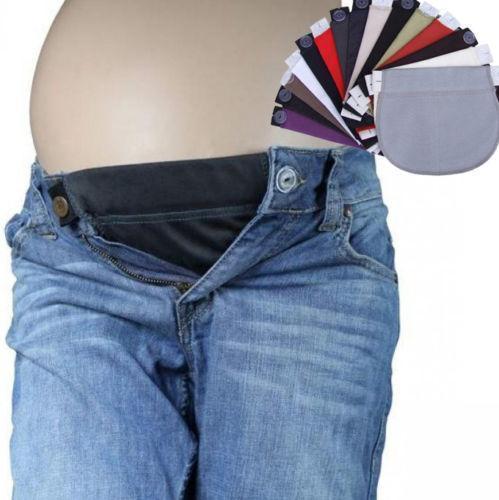 BellyMaman: Extension taille pour femme enceinte