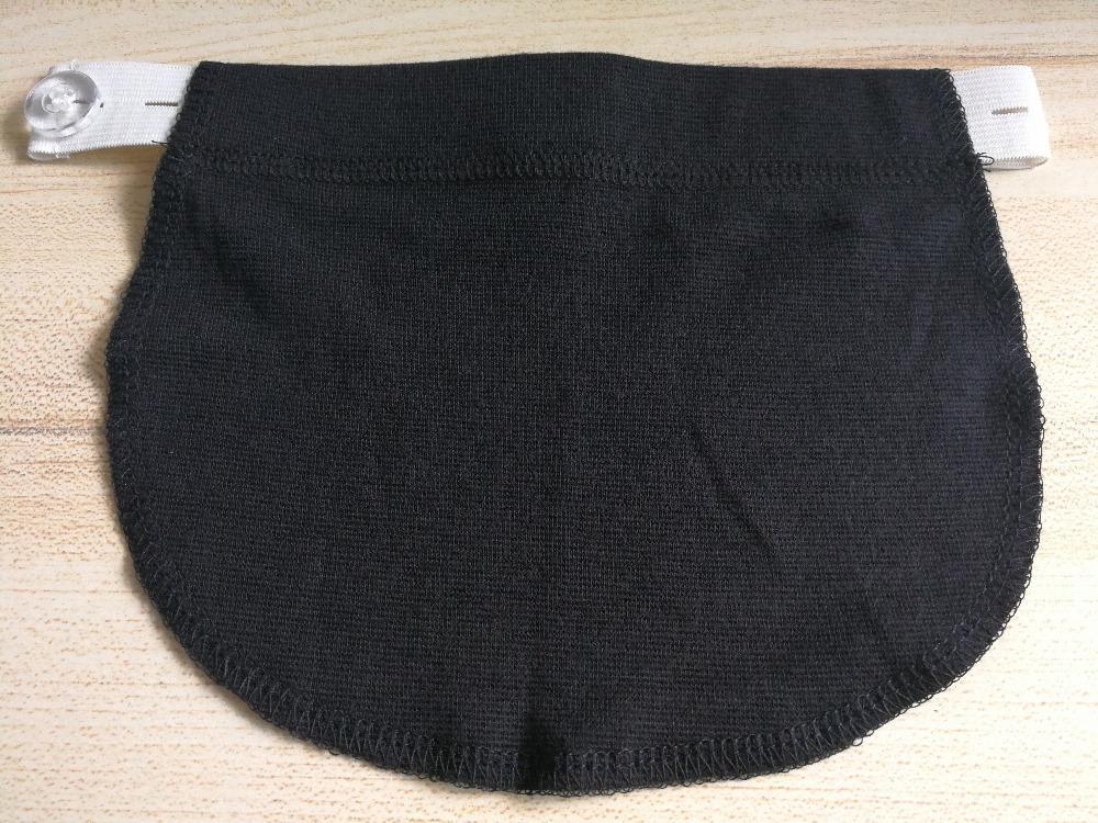 Elargisseur pantalon grossesse