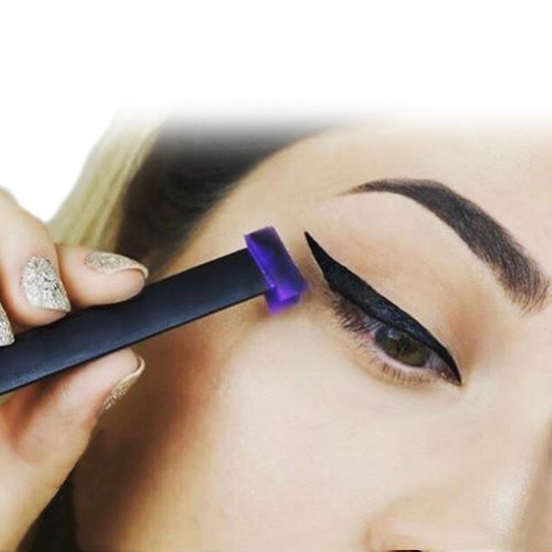 Super tampon eye-liner