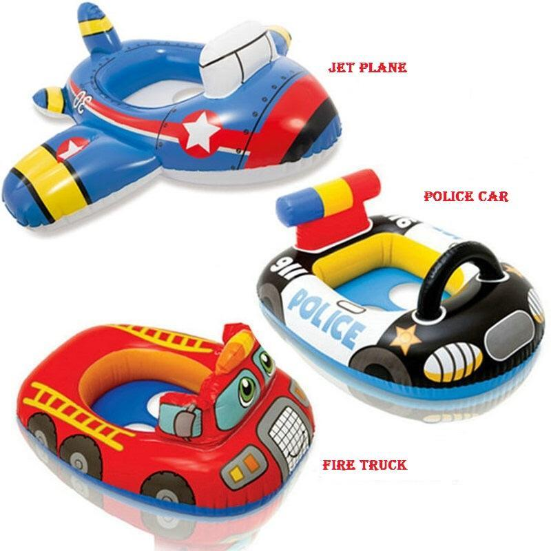 FLOTO: Super siège flotteur pour bébé piscine Et Plage