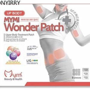 Patch minceur ultra performant