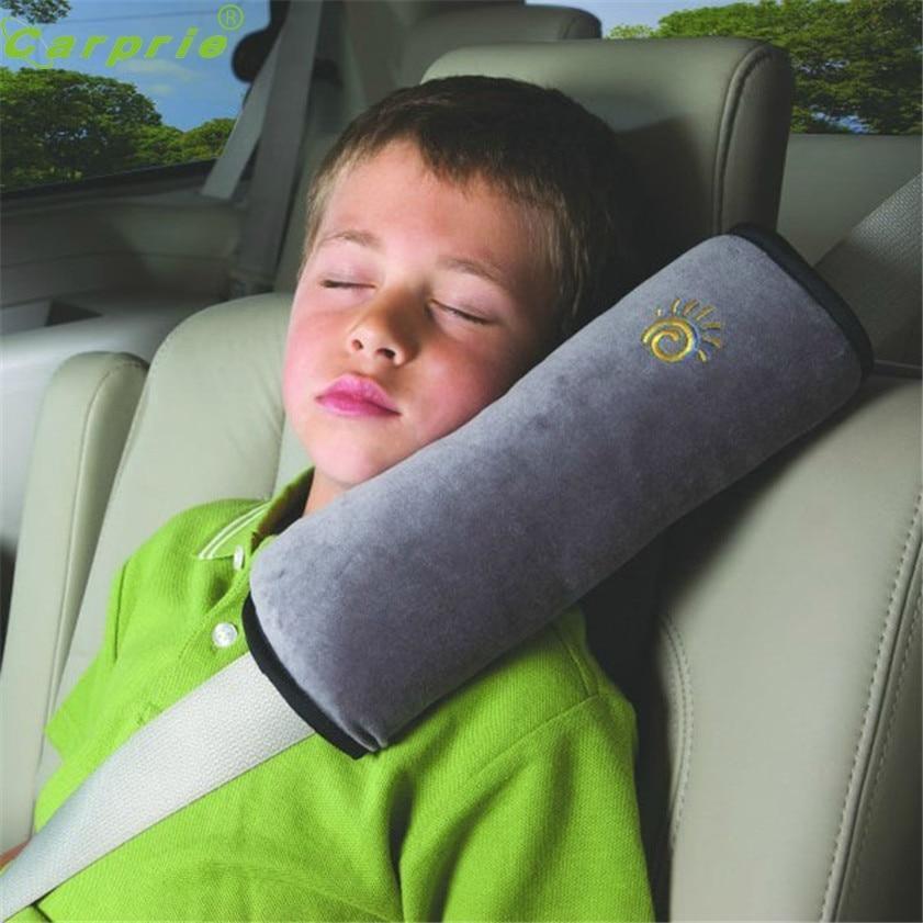 Coussin ceinture de sécurité