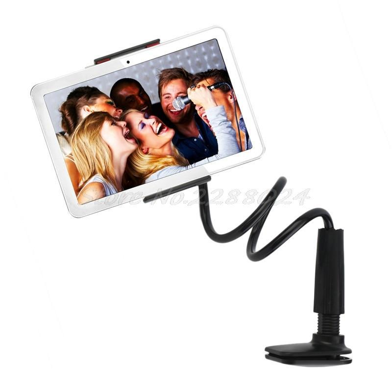 Support universel Flexible pour tablette & smartphone