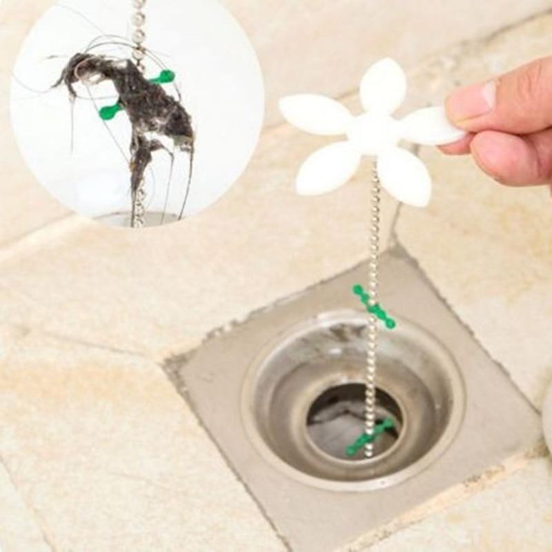 Filtre pour évier & baignoire