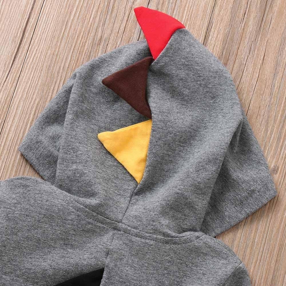 Joli Pyjama flanelle  combinaison dinosaure