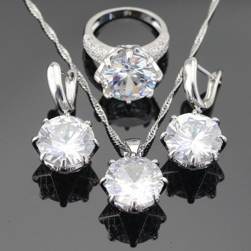 Magnifique Ensemble bijoux