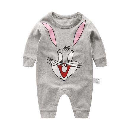 Des pyjamas bébé collection 2019