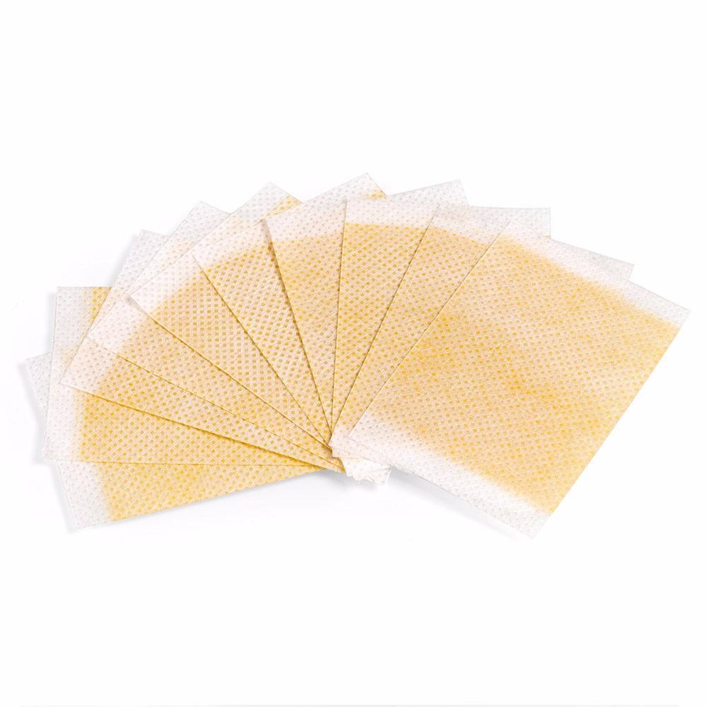 Patch Minceur 100% naturel (10pcs)