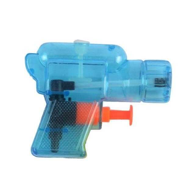 Mini Pistolet à eau