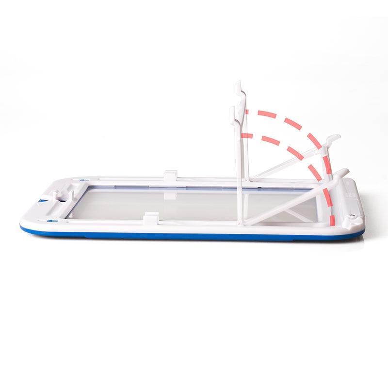 Tablette De Dessin 3D