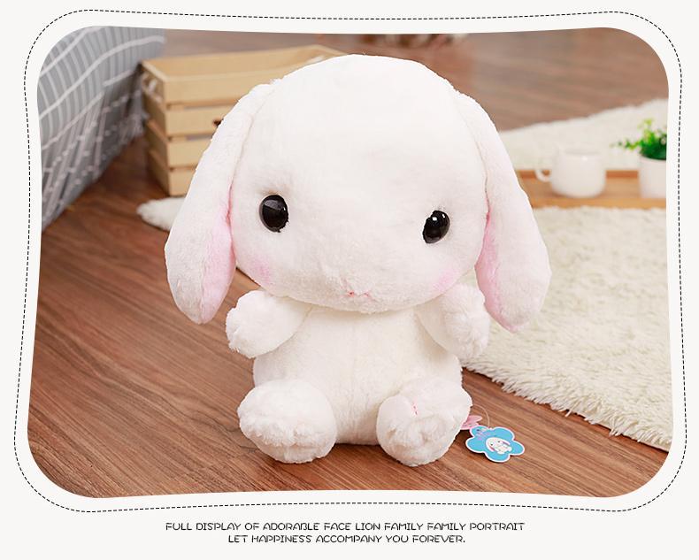 Cute Sac à dos lapin