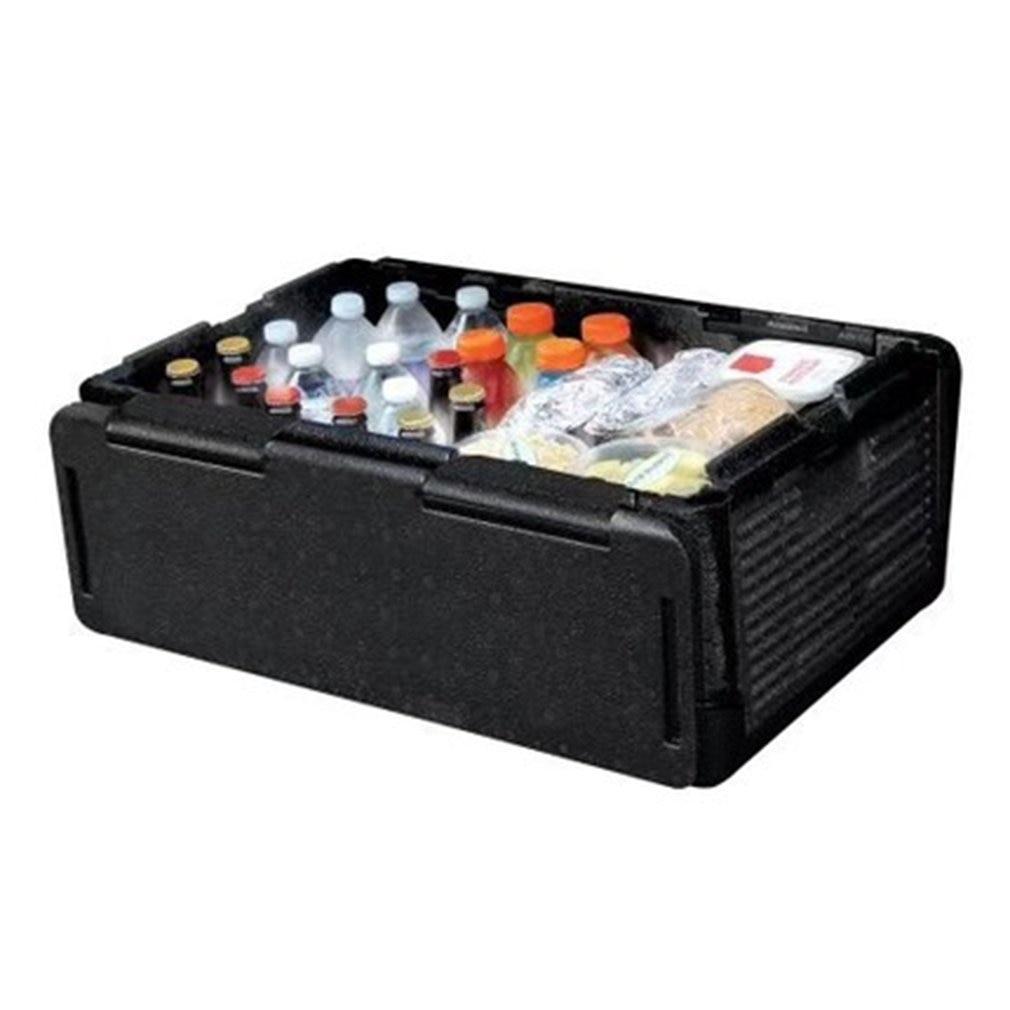 Glacière Pliable & Portable