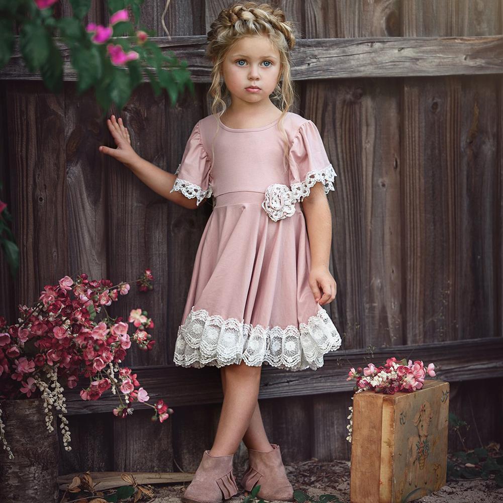 Magnifique Robe Elisabeth
