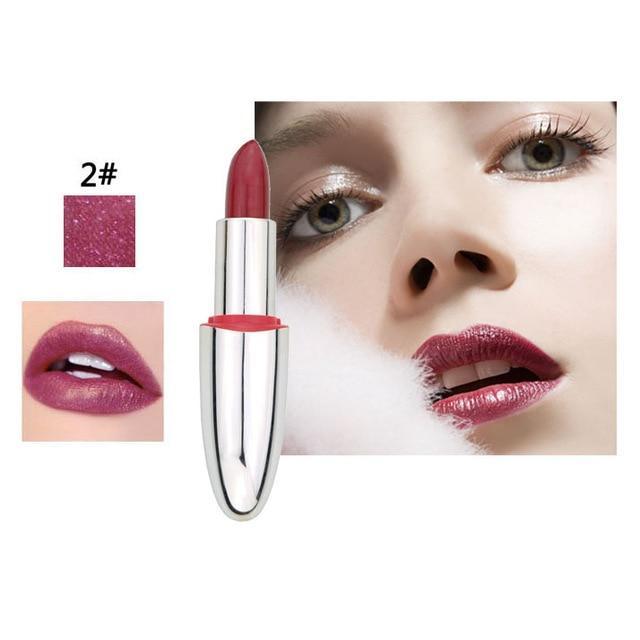 L'Absoula Rouge A lèvres