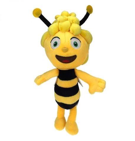 Peluche Maya L'abeille