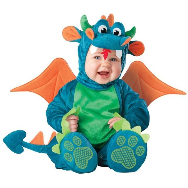 Déguisements Costumes Pour Bébés