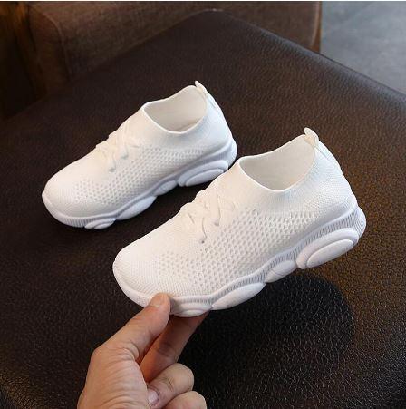 Joli Sneaker Pour enfant