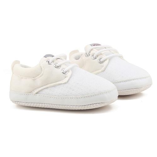 Chaussures Premier Marcheur