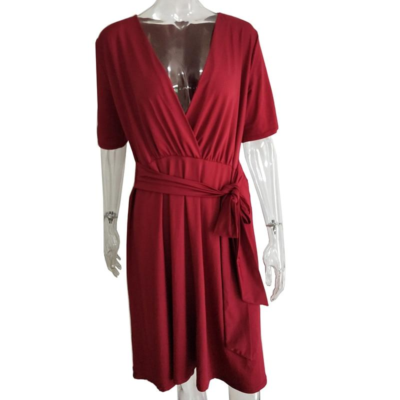 Robe De Grossesse Chic
