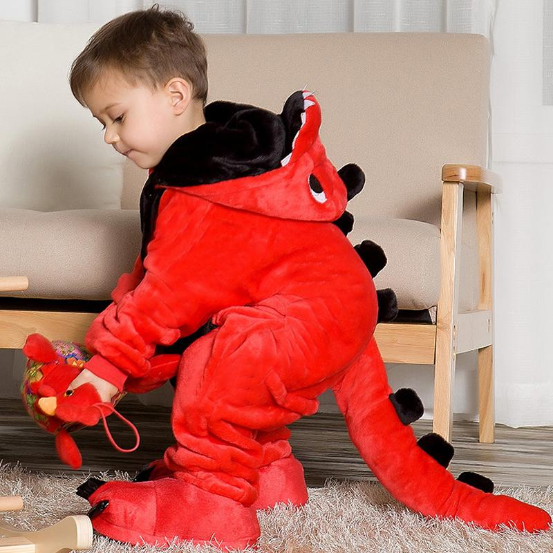 Pyjama Flanelle Mixte Pour Enfant