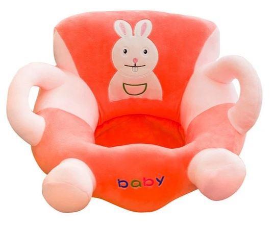 Housse Sofa De Soutien Pour Bébé
