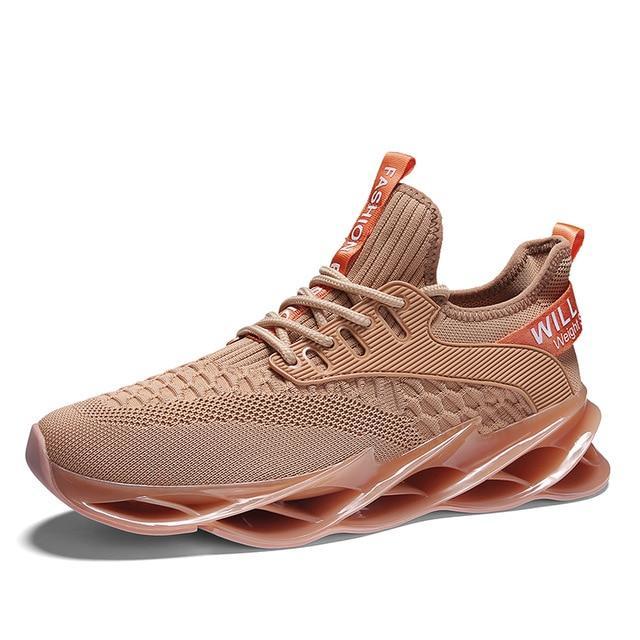 Chaussures De Sport Pour Hommes