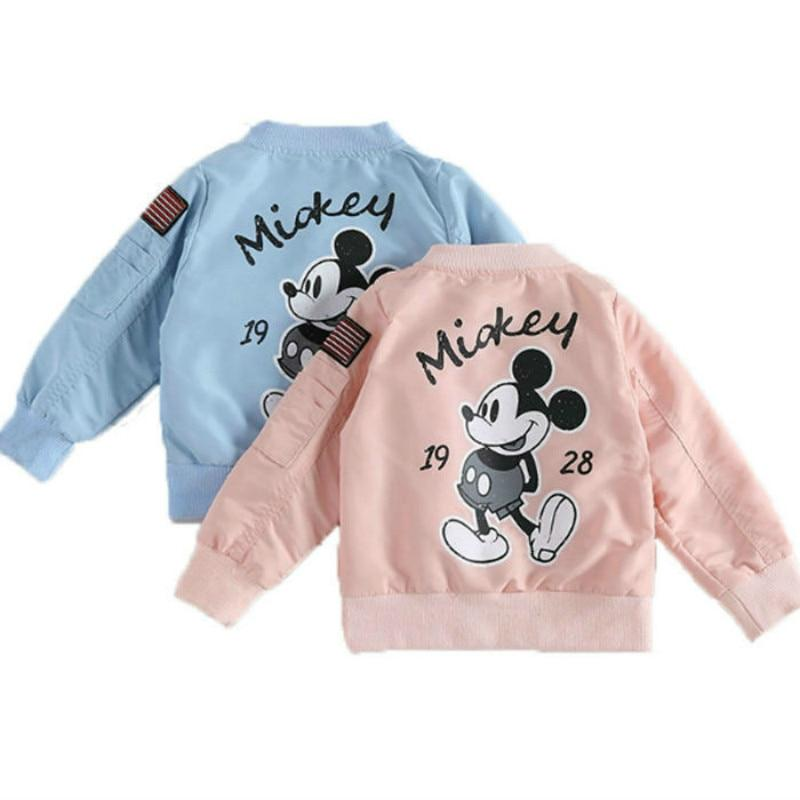 Veste A Imprimé Mickey
