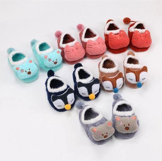 https://www.boutiquemaman.com/collections/enceinte/products/chaussons-bebe-en-forme-danimaux