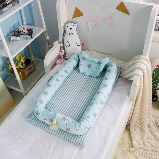 https://www.boutiquemaman.com/collections/enceinte/products/cute-cocon-bebe-confortable