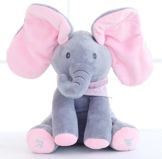 https://www.boutiquemaman.com/collections/enfants-ados/products/elephant-qui-chante