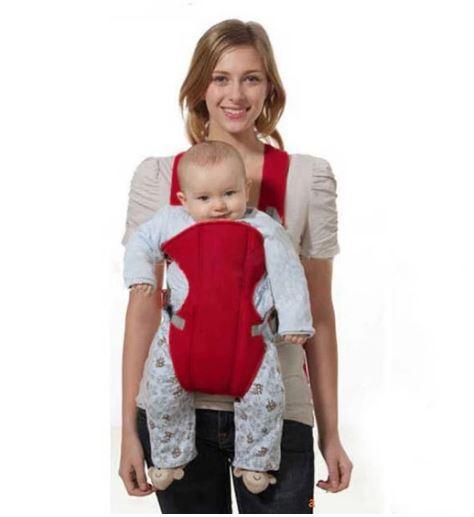 https://www.boutiquemaman.com/collections/enceinte/products/porte-bebe-ventral-confortable